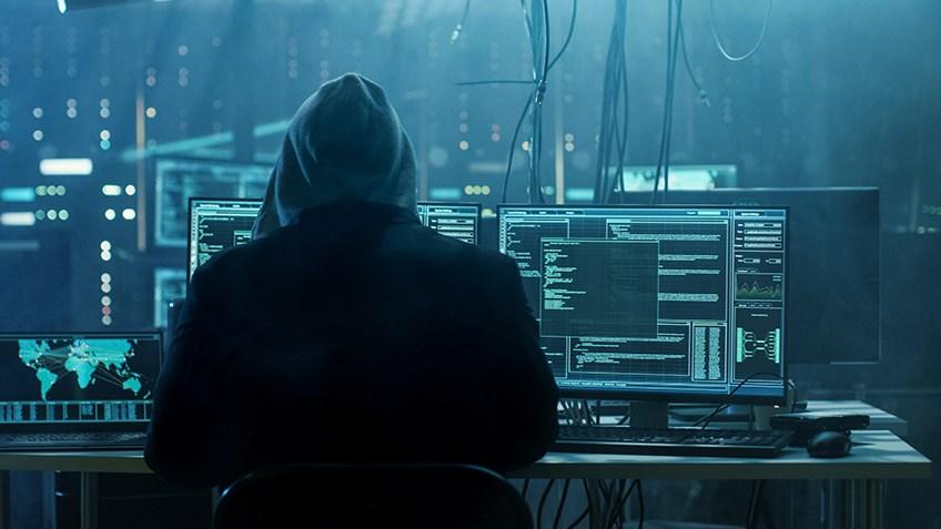 WannaMine mina monero oculto en las herramientas de Windows de tu computadora