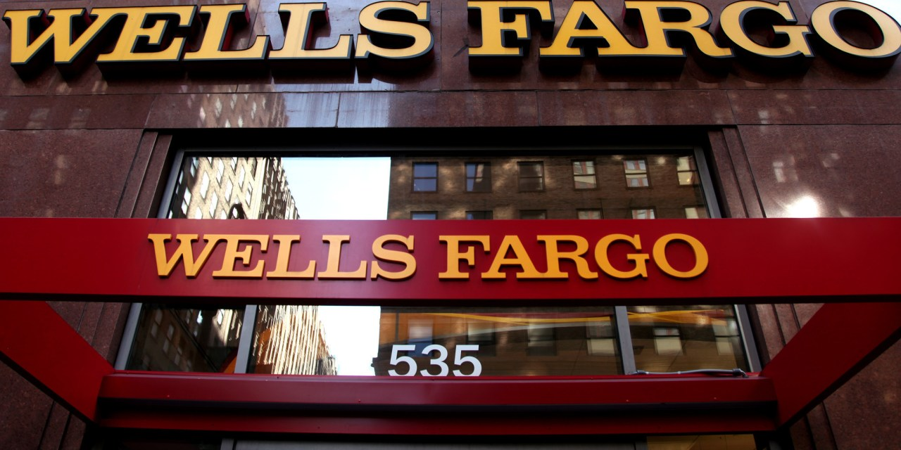 Wells Fargo tampoco aceptará inversiones para el ETF Bitcoin Investment Trust