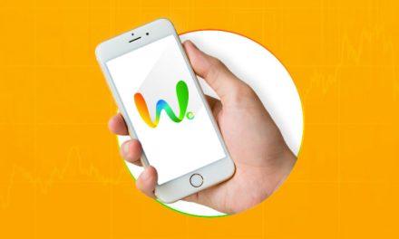 Todo lo que debes saber acerca de Wordcoin, plataforma descentralizada para freelancers
