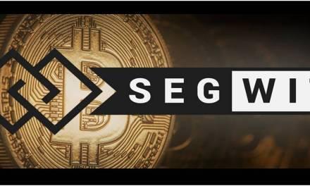 Casa de cambio ArgenBTC activa SegWit en sus direcciones de bitcoin