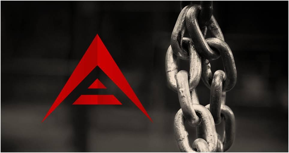 Cofundador de Ark nos habla de sus propuestas para intercomunicar blockchains diferentes