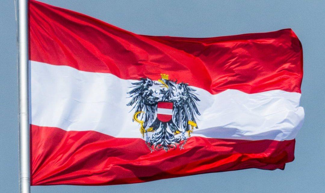 Autoridad austríaca busca inspiración en mercado del oro para regular las criptomonedas