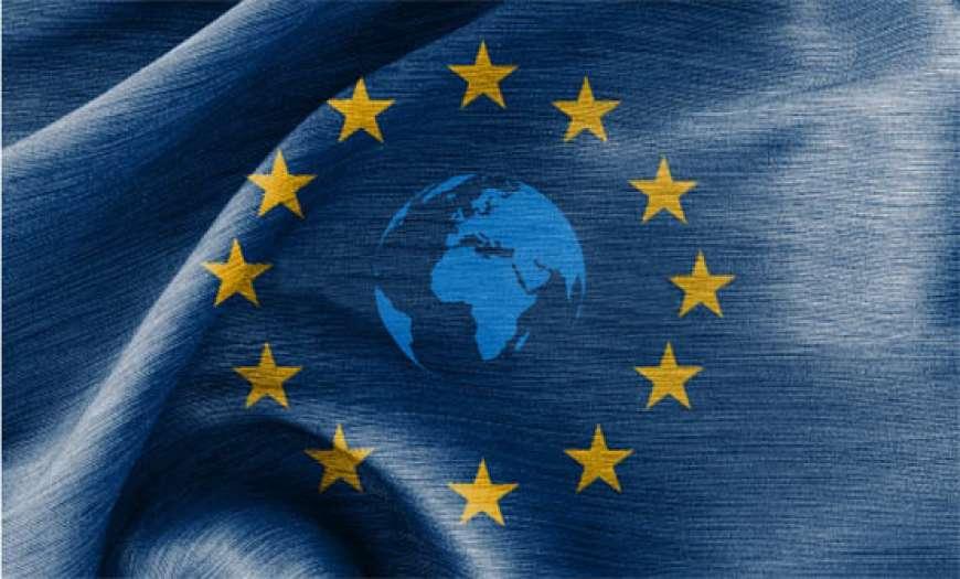 Autoridades de Supervisión europeas advierten sobre los riesgos asociados a los criptoactivos