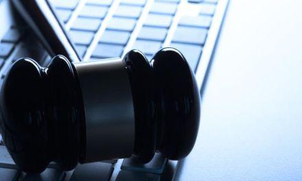 Avanza la Ley Fintech que podría regular operaciones con criptoactivos en México