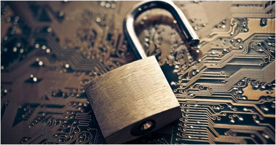 Casa de cambio Bitgrail denunció robo de XRB equivalente a casi $200 millones
