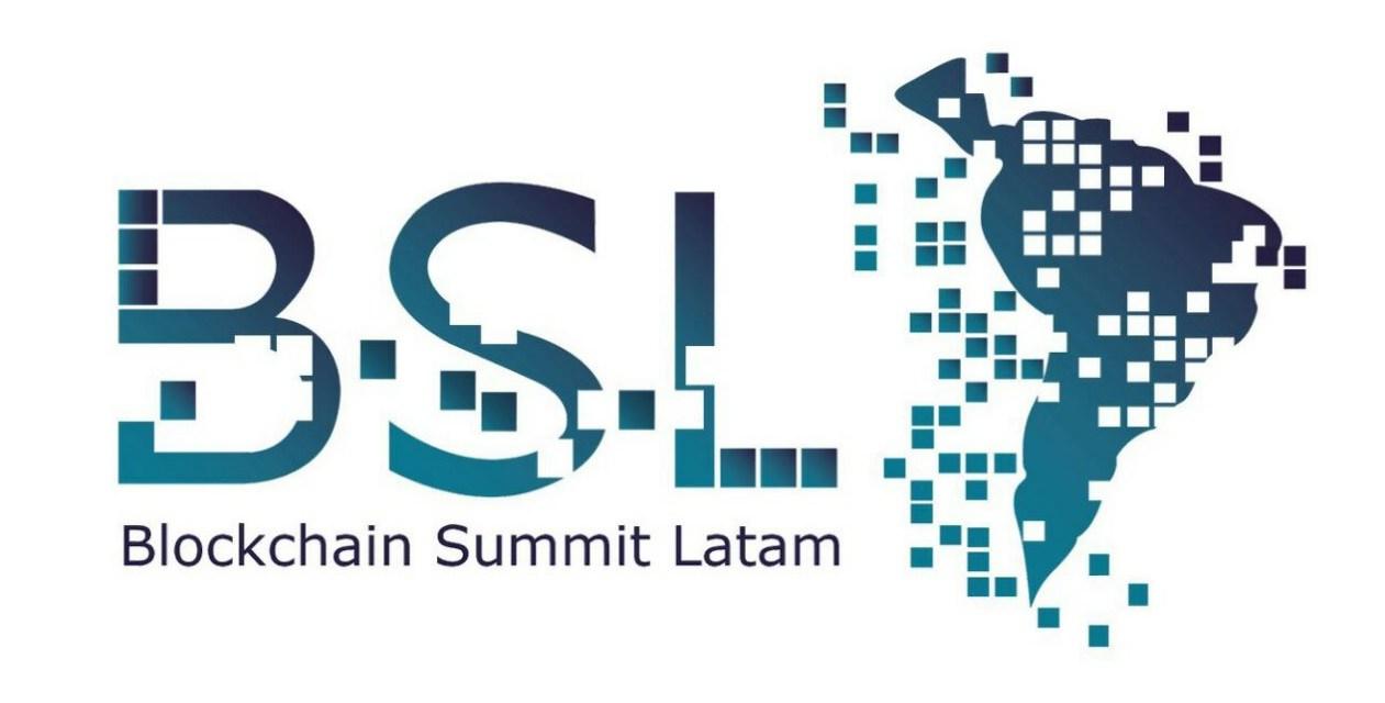 Santiago de Chile acogerá hackathon de la Blockchain Latam Summit este 3 y 4 de agosto