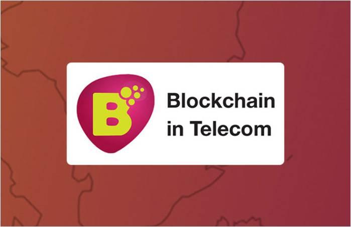 Bubbletone: una plataforma blockchain para conectarse desde cualquier lugar del mundo