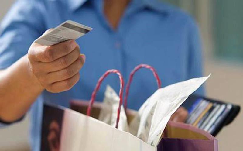 Coinbase deja de afiliar nuevas tarjetas de crédito a su plataforma de intercambio de criptomonedas