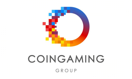 Coingaming Group realiza prueba Beta de su Lightning Network que cambia el juego