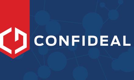 Confideal: la plataforma para crear contratos inteligentes