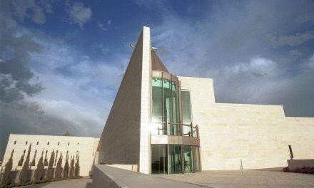 Corte Suprema de Israel determina que no pueden eliminar servicio bancario a casa de cambio Bits of Gold