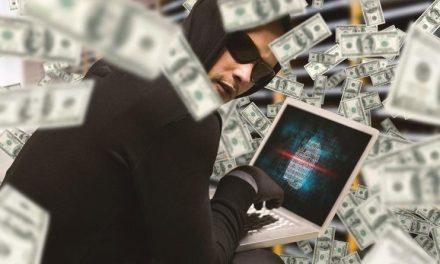 Cryptojacking continúa su auge y las nuevas víctimas son Tesla, Gemalto y Aviva