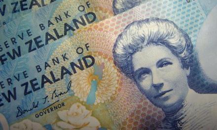 Banco neozelandés obliga a Cryptopia a cerrar la cuenta vinculada a su token
