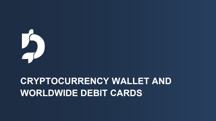 Plataforma Denaro pretende resolver el problema de cripto-liquidez, anuncia inicio de venta de tokens