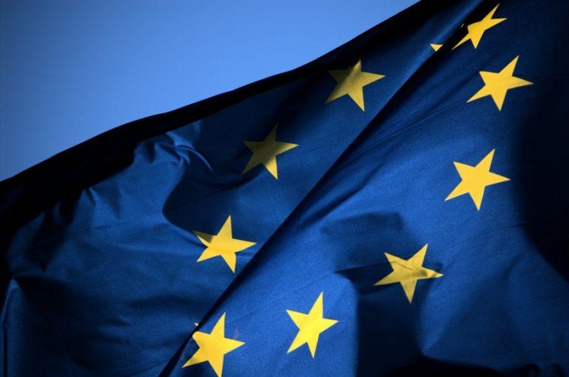 ESMA afirma que criptomonedas e ICOs formarán parte de la agenda conjunta de los reguladores de la UE en 2018