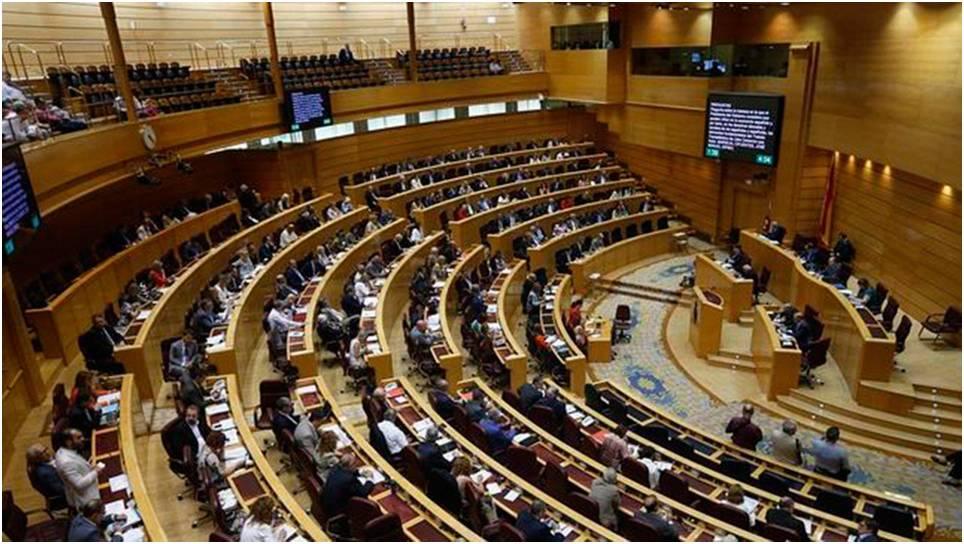 España preparará un marco regulatorio para las criptomonedas