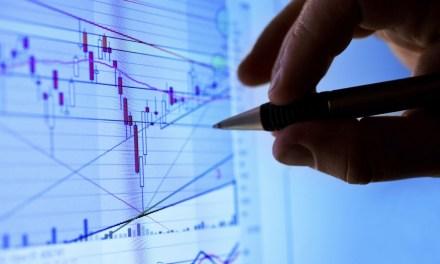 Estudio neerlandés revela una correlación negativa entre la creación de tethers y el precio de bitcoin