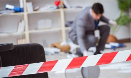 Reguladores japoneses allanan las oficinas de Coincheck tras el hackeo sufrido en enero