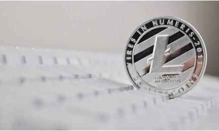 Plataforma de pagos con litecoin, LitePay, saldrá en los próximos días a nivel mundial