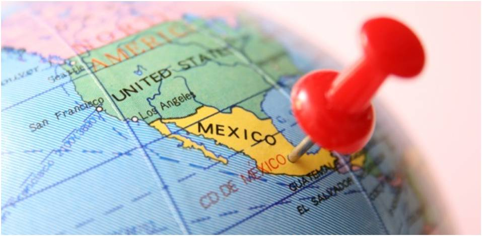 México lidera volumen latinoamericano de transacciones con criptomonedas, según Bitso