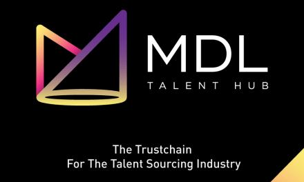 Centro de Talento MDL alcanzó su límite máximo de preventa fijado en $ 500k