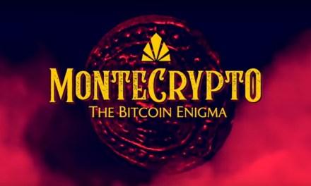 Sale a la luz un nuevo y enigmático juego que premiará al ganador con un bitcoin real