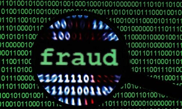 Estado de Nueva York refuerza controles anti-fraude en el sector de criptomonedas