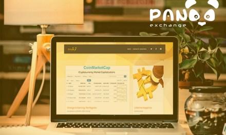 Casa de cambio Panda Exchange es lanzada oficialmente en Colombia y Venezuela con múltiples criptoactivos