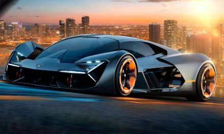 Porsche se encuentra en pruebas para implementar blockchain en sus vehículos