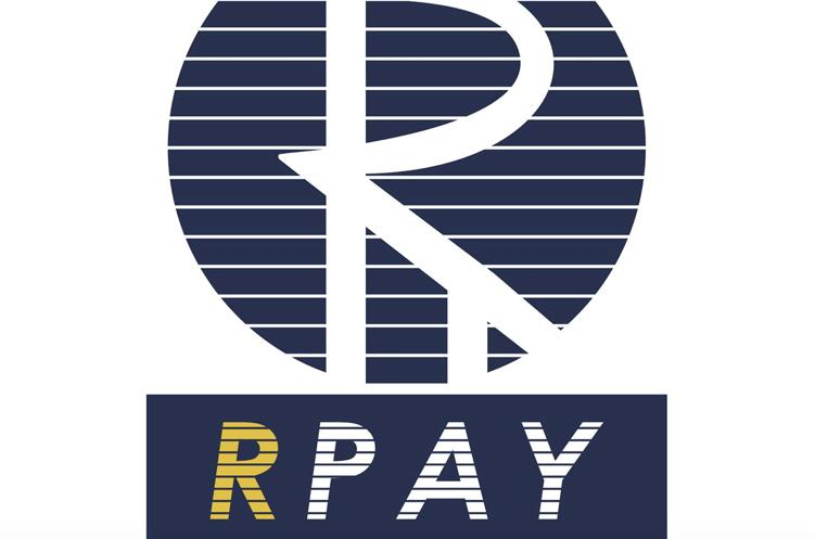 Cripto-Plataforma RPAY hace las compras en línea más fáciles y seguras para los consumidores globales