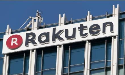 Rakuten, líder del comercio online en Japón, planea lanzar su propia criptomoneda