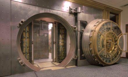Compañía Regal RA lanzó nueva bóveda de criptomonedas en zona libre de impuestos de Dubái