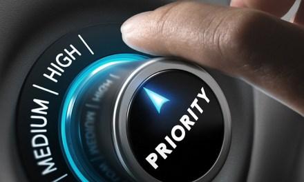 SEC estadounidense incluye a las ICO y criptomonedas en sus prioridades de inspección