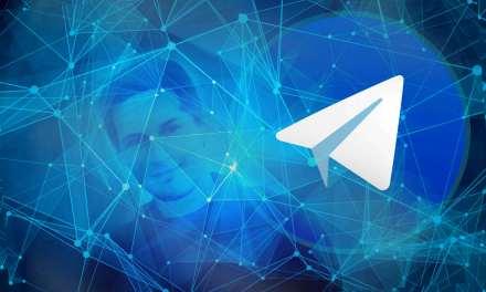 10 datos que debes saber sobre la blockchain de Telegram