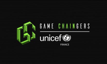 Unicef planea recaudar criptomonedas con la ayuda de la comunidad gamer