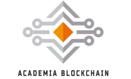 Academia Blockchain busca educar a la criptocomunidad hispanoparlante