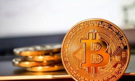 Bancos australianos no planean prohibir compra de bitcoin y criptomonedas