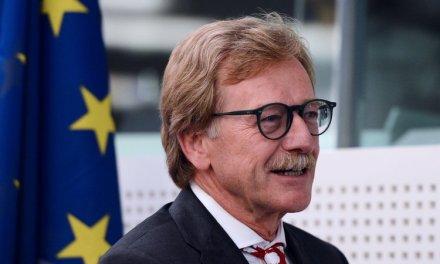 Nueva tecnología de pagos del Banco Europeo será superior a las criptomonedas, afirma ejecutivo