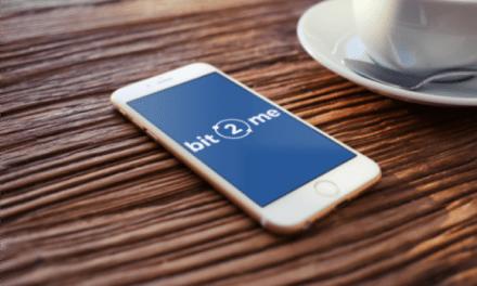 Bit2Me incluye ethereum en su plataforma de intercambio