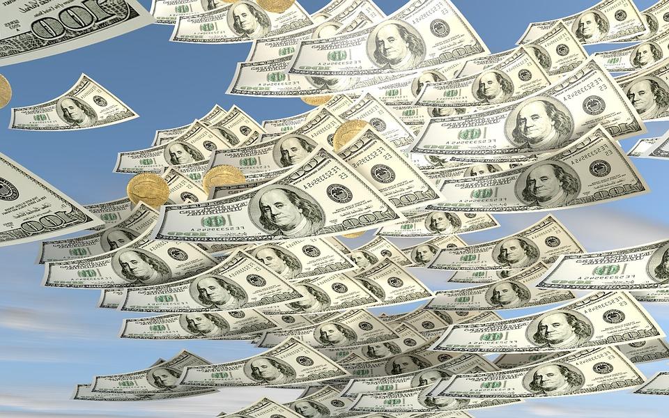 CEO de Bittrex afirma que permitirán operaciones con dólares americanos a clientes institucionales