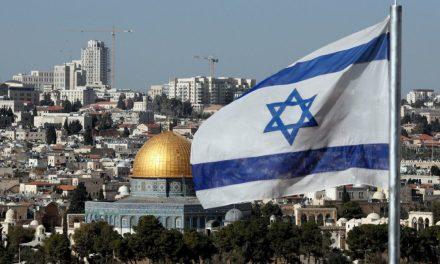 Casa de cambio de criptomonedas israelí demanda a 11 bancos que no la admiten como cliente