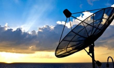 Consorcio blockchain para telecomunicaciones anuncia la incorporación de nuevos miembros