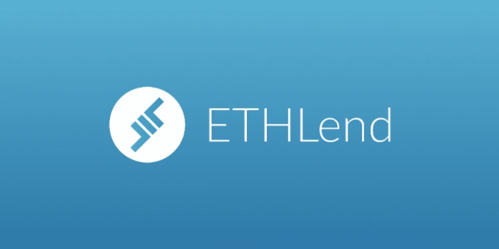 ETHLend en su versión Alpha 0.2.0 ha alcanzado más de 3.500 ETH en volumen de préstamos