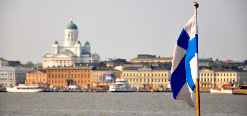 Finlandia tratará los 2.000 bitcoins confiscados como activos y no como monedas