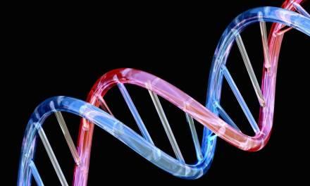 Podrás intercambiar tu ADN por criptomonedas con nueva aplicación blockchain