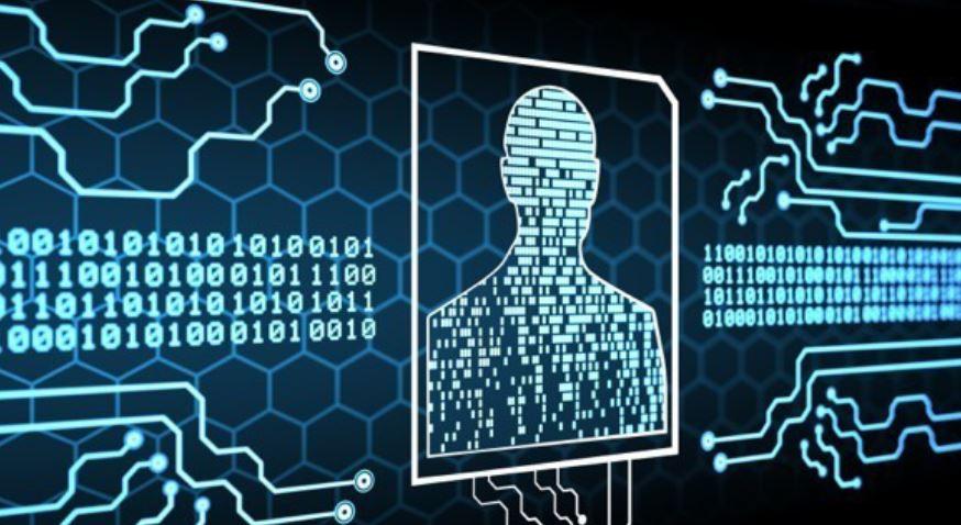 Microsoft escalará su programa de identidad digital basado en blockchain con soluciones de segunda capa