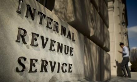 Solo 0,04% de los contribuyentes estadounidenses han reportado ganancias en criptomonedas al IRS