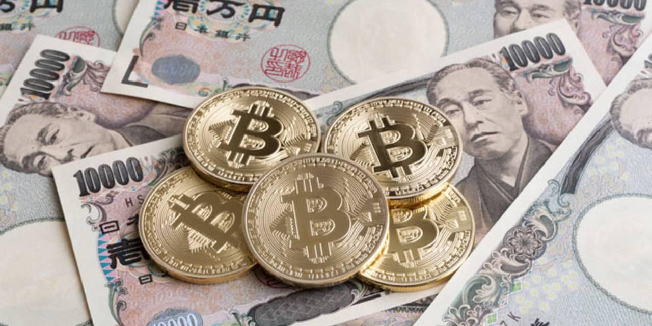 Policía nacional de Japón recibe casi 700 alertas de lavado de dinero con criptoactivos
