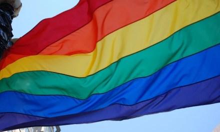 Fundación LGBT planea lanzar token para defender derechos de la comunidad sexodiversa