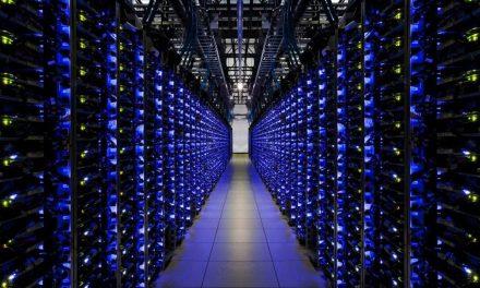 Empresa de minería de criptoactivos Hut 8 cotizará en la bolsa de Toronto